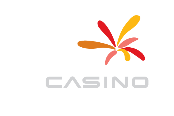 casino age genting