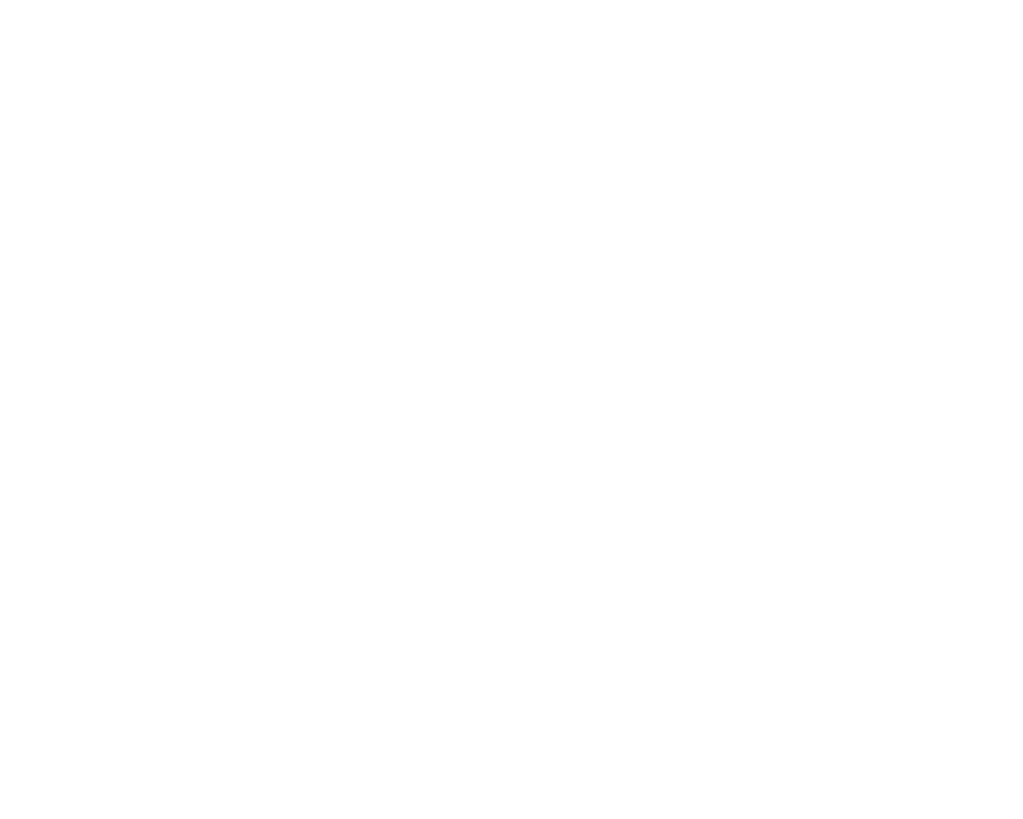 West Virginia Lottery Approved