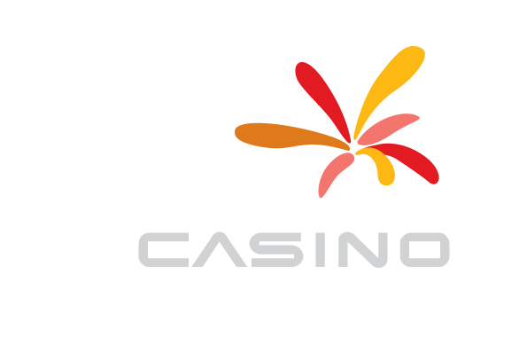 Off track betting calgary 2 1 odds betting roulette