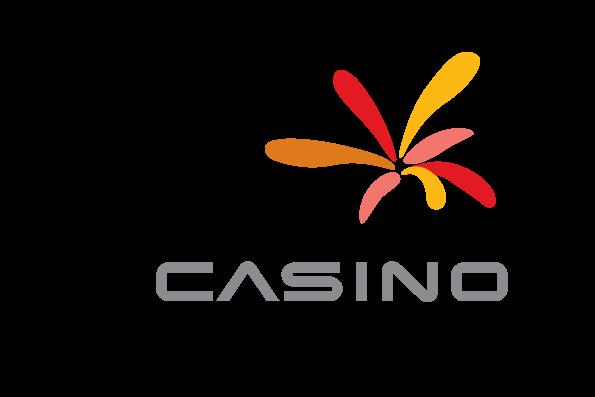 Century Casino Calgary