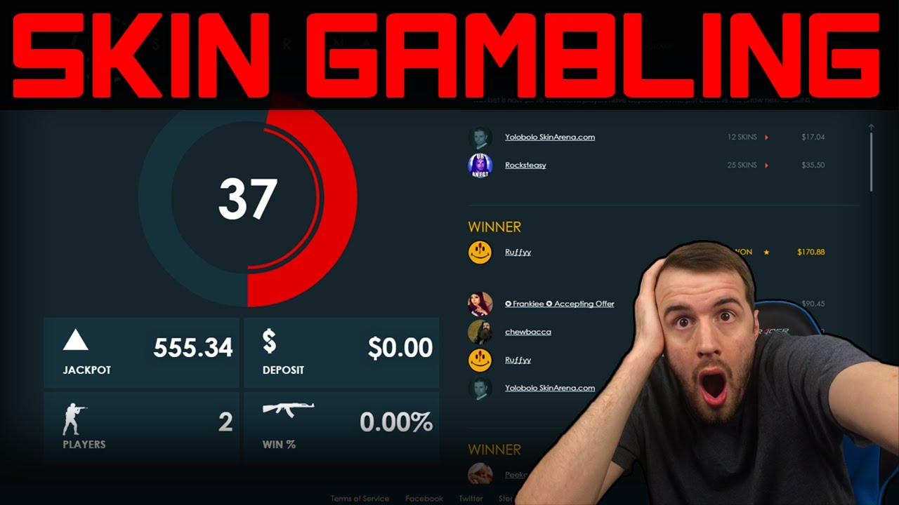 Gamer food csgo betting hevc 4k 10 bitcoins