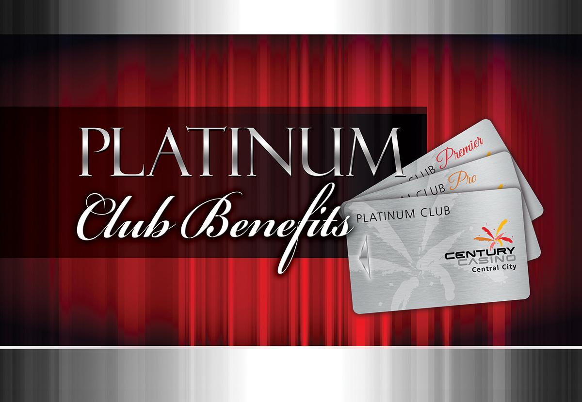 Platinum Lounge Casino