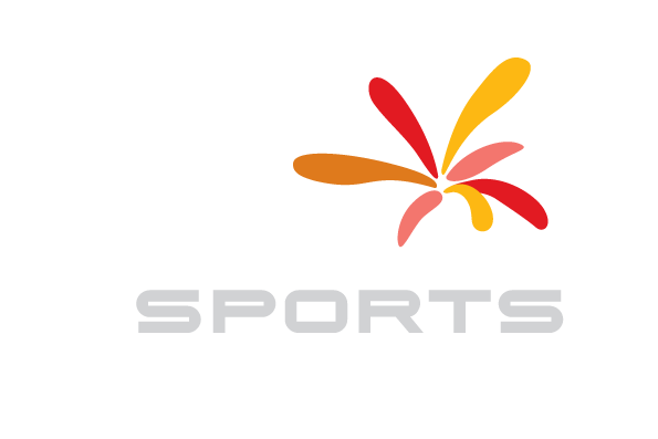 Century Sports | Bowling, Mini Golf, Arcade, Pool and Pub Games