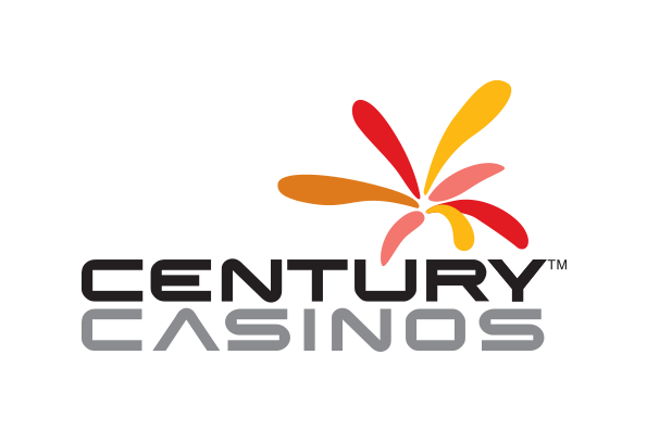 Corporate - Century Casinos