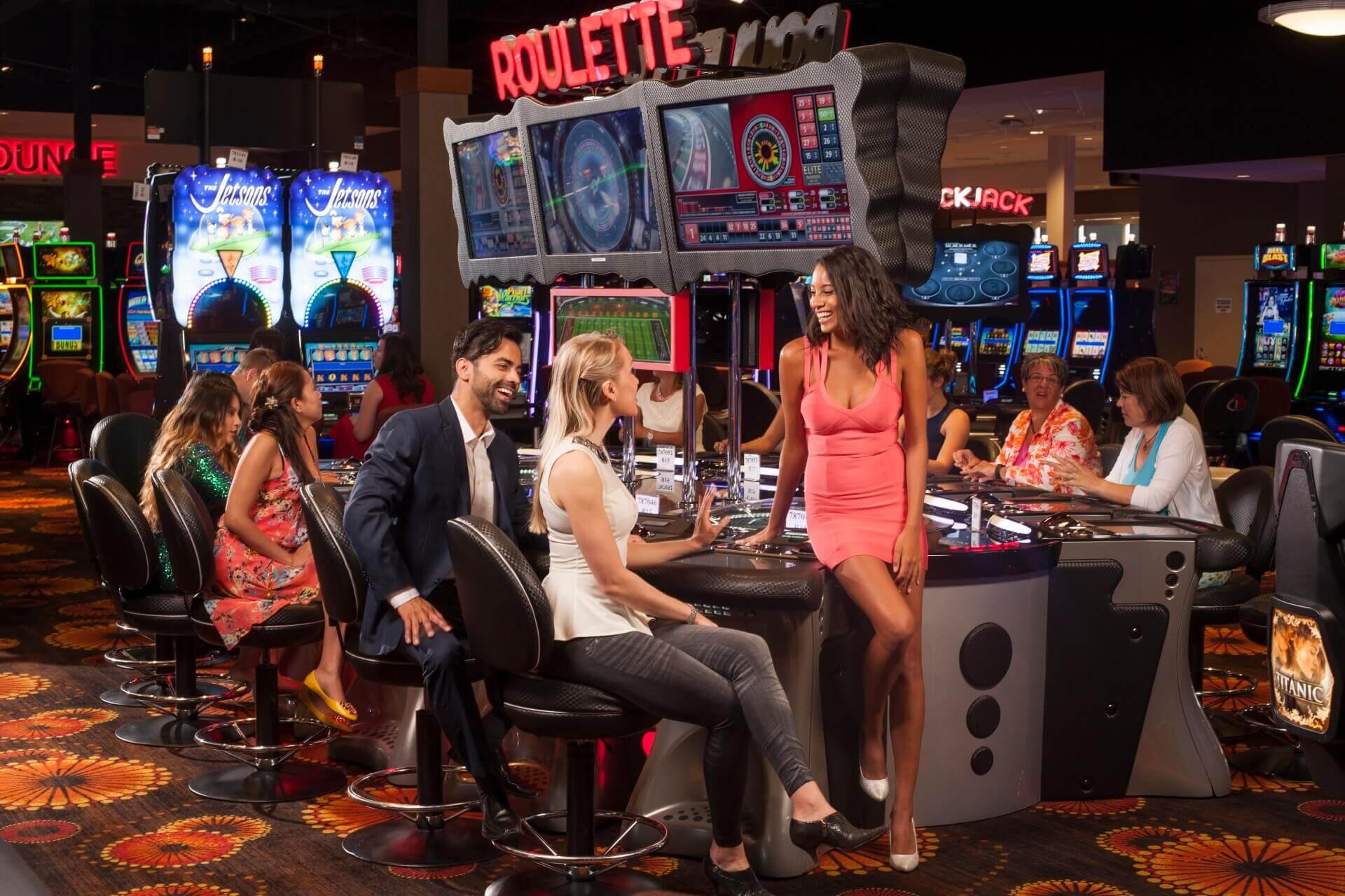 ivi казино отзывы