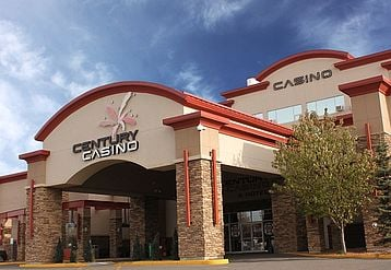 Choosing a Reliable Casino