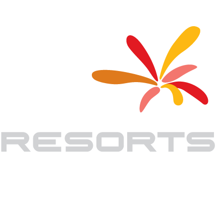 Resorts-Management