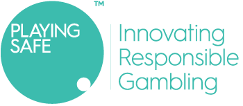 Responsible Gaming Logo